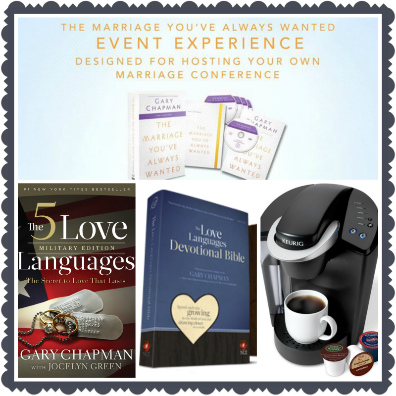 Love Each Other When Two Souls: What Happens To Love In A Military Marriage? (Plus