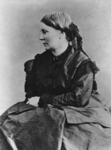 5 Pioneering Women Doctors and Nurses of the Civil War ...